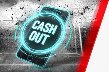 Cash Out - Assurez vos gains rapidement