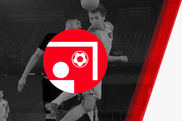 Palermo - Ascoli: goal di testa? Ti rimborsiamo!